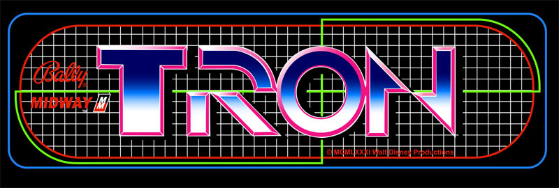 tronmarquee