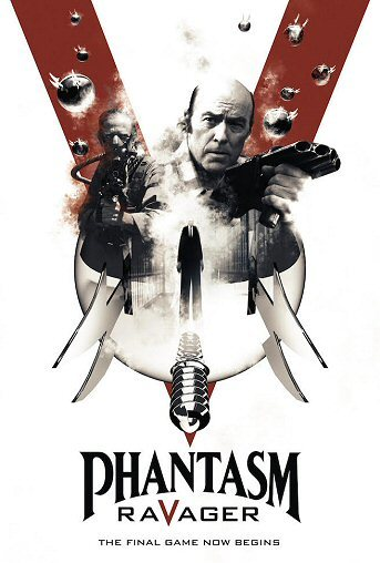 phantasm_ravager_2016_film