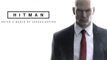 'Hitman' (2016) Second Season Has Been Confirmed