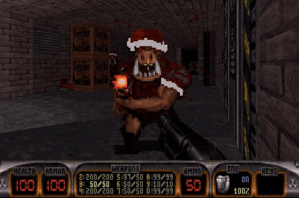 duke-nukem-nuclear-winter
