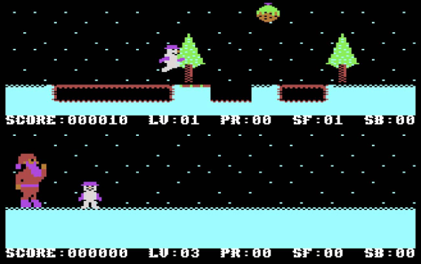 frosty-the-snowman-video-game