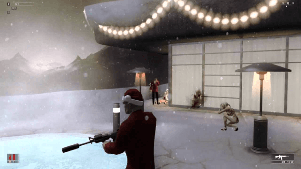 hitman-blood-money-xmas