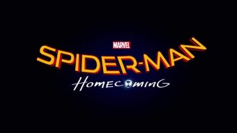 Spider-Man: Homecoming (2017) Premieres Spectacular Official Trailer