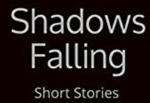 Shadows Falling