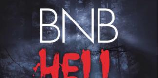 bnb hell