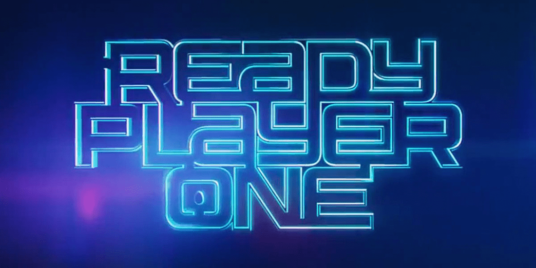 Ready Player One All The Easter Eggs You Might Have