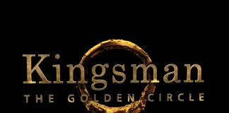 kingsman: the golden circle sdcc