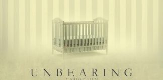 unbearing