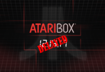 Ataribox Delayed