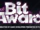 Bit Awards Warren Spector