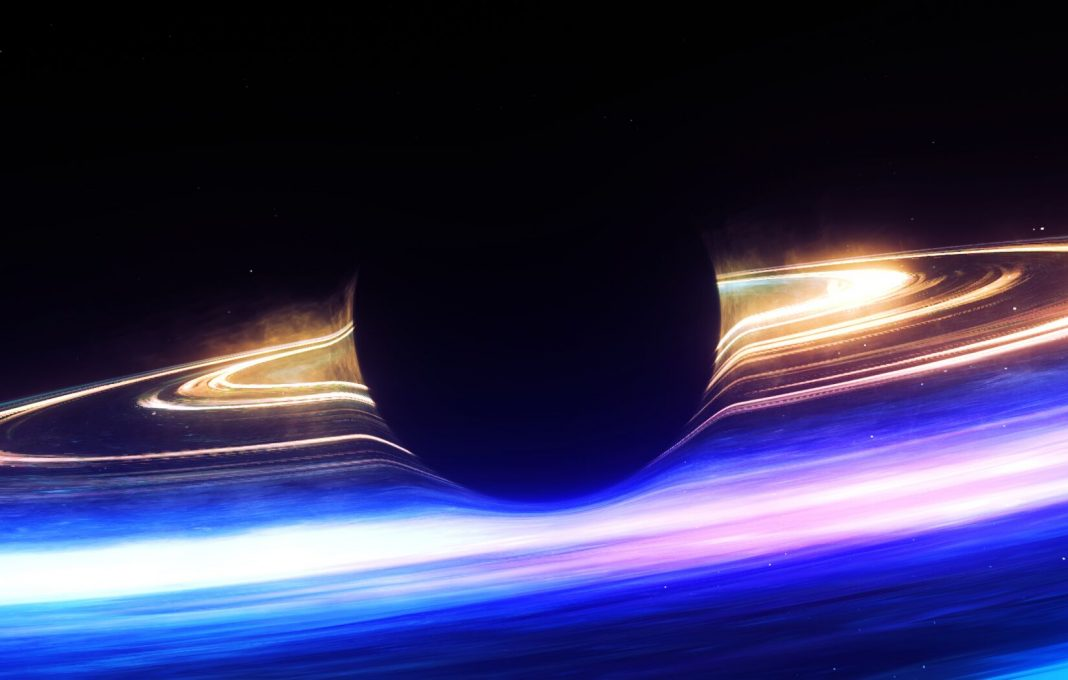 Spheres Darren Aronofsky Sundance