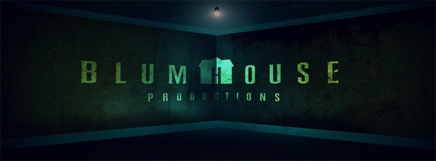 Blumhouse Jason Blum SXSW 2018