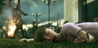 Dead Island Video Game Trailers
