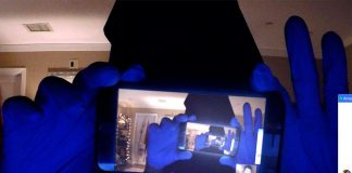 Unfriended Dark Web SXSW