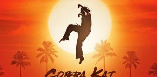 cobra kai (1)