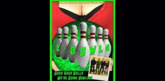 e-bowla poster 2
