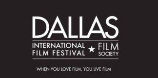 Dallas International Film Festival DIFF