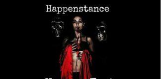 Happenstance Horror Fest