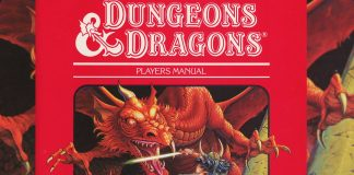dungeons and dragons dungeons & dragons D&D
