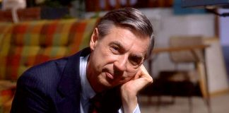 Dallas International Film Festival (DIFF) Won't You Be My Neighbor? - Still 1