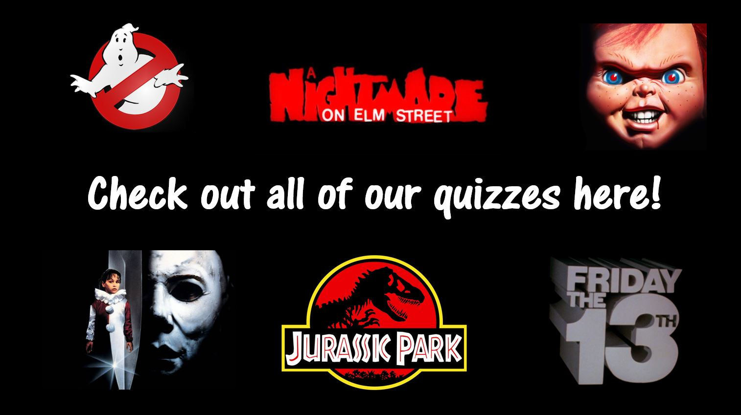 Quiz: Which Member of the Losers\' Club Are You? | Horror Geek Life